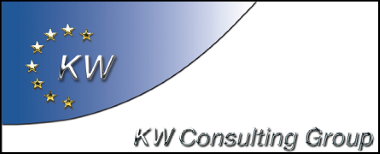KW-Engineering