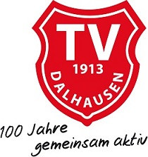 Turnverein Dalhausen